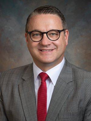 Frank Roederer