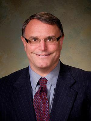 Steve Skal